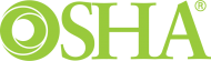 OSHA-green