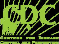 cdc-green-300x226