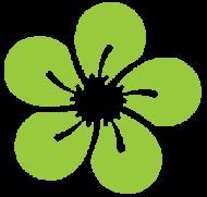 ceu-green-300x285