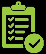 checklist-green-258x300