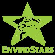 envirostars-green