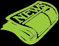 news-green